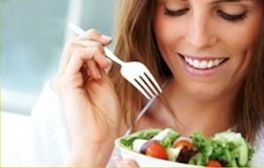 diets plan woman