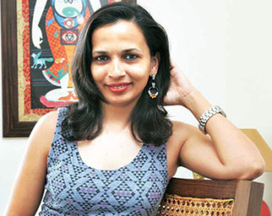 influential dieticians in India