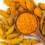 Benefits of Turmeric: Dr Surabhi Jain
