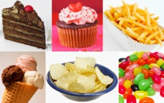 Food cravings and their meanings