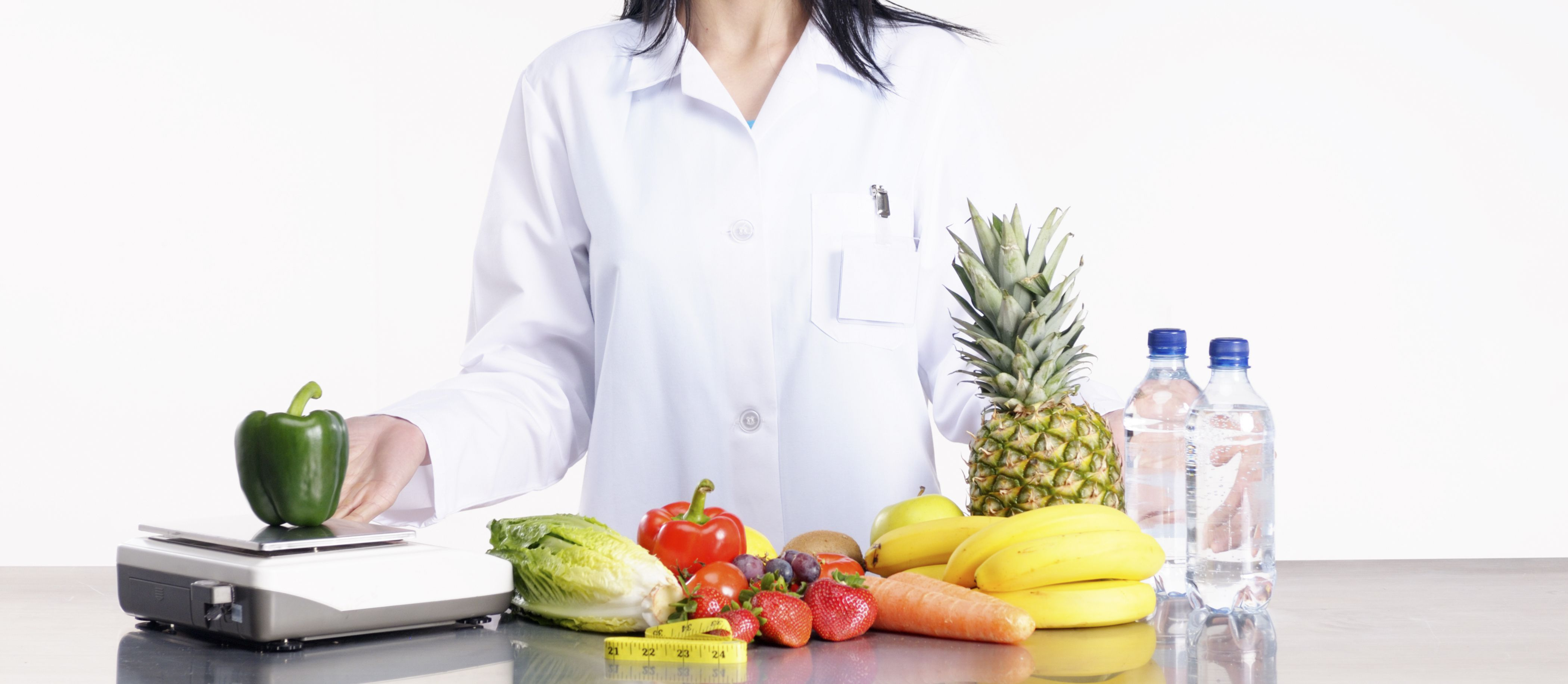 Best dieticians in Jamnagar
