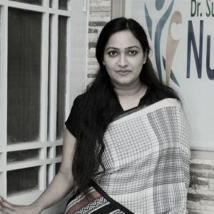 Surabhi_pic-1